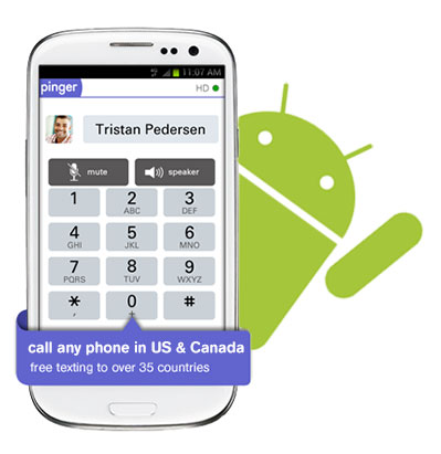 Make calls with Android! (Finally…)